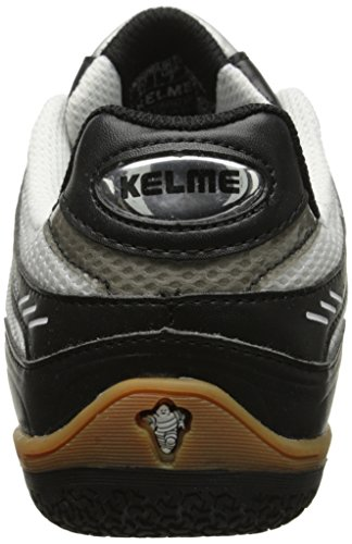 Pictures of KELME Star 360 Mens Michelin Leather Mesh 8
