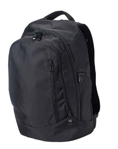 Accessories Big Bagedge (Bagedge Be044 Tech Backpack - Black - Os)