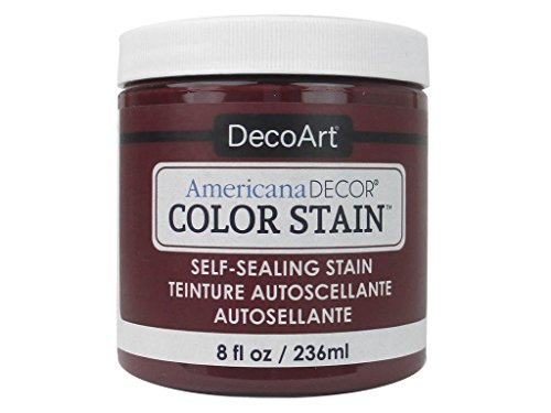 decoart-decadcs-3606-americana-color-stain8ozgarnet-americana-color-stain-8oz-garnet