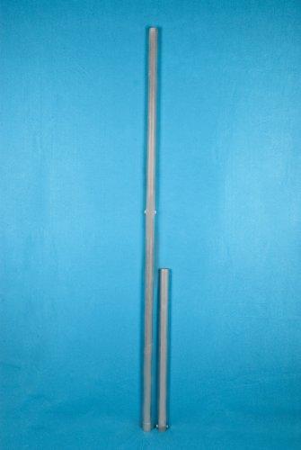 aleko-p10-wind-generator-tower-wind-turbine-pole-10-ft