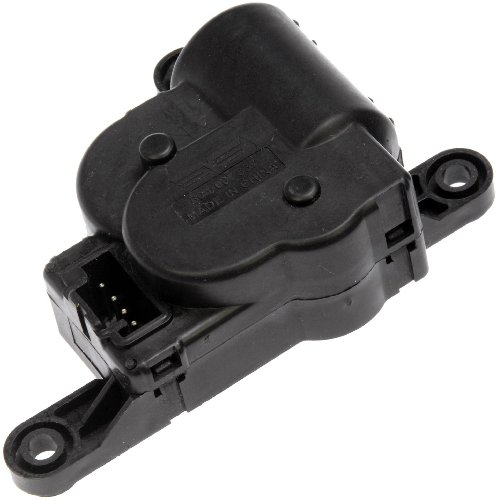 Dorman 604-007 Air Door Actuator ()