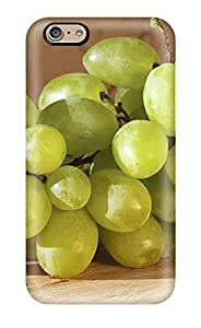 good case Faddish Food Fruit case cover For Iphone JSWrzuqfwAi 6