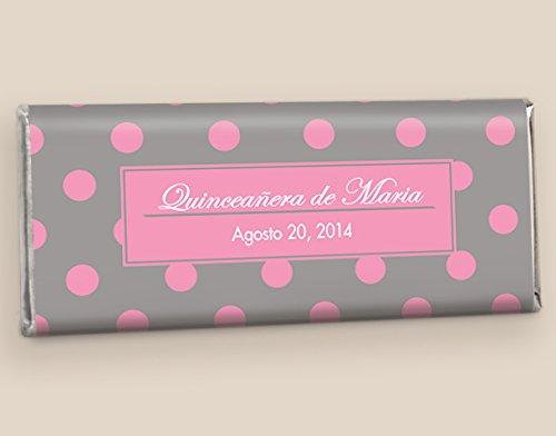 quinceanera-favors-dia-lleno-de-punto-fully-assembled-hersheys-bars-slate-pink-24-count