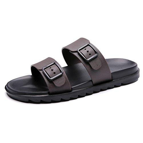 b6952702bb2 Zapatos de moda : Ahorre zapatos en Buyforeal. Tenemos una amplia gama de  emocionantes zapatos casuales, sandalias, cuñas y más.