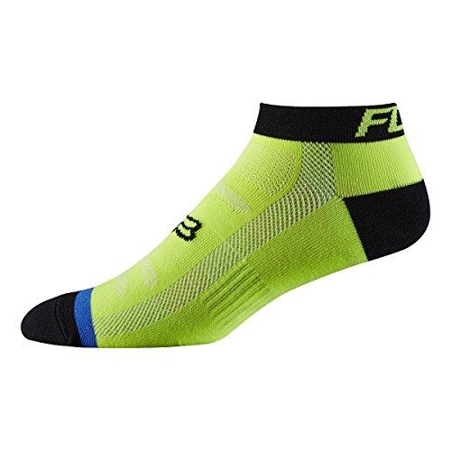 Fox Racing Socks - 2