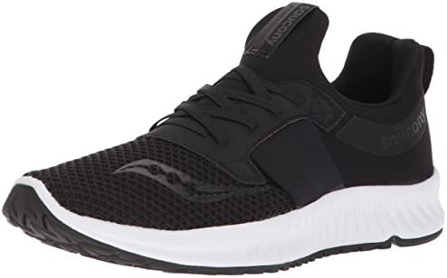 New Balance Men s M770v2 Running Shoe