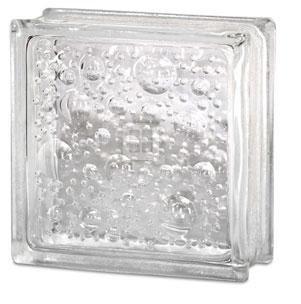quality-glass-block-8-x-8-x-3-seascapes-glass-block