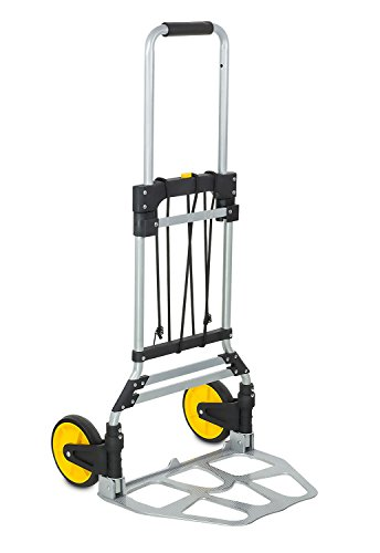 Buy portable dolly