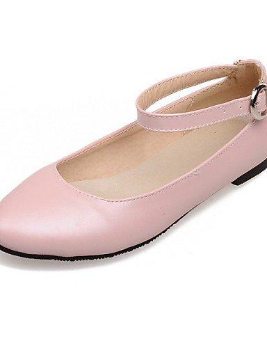 mujer Zapatos Tac de de Tac ZQ ZQ mujer mujer ZQ Zapatos Zapatos de qfStU