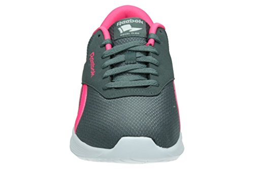 Colores Unisex Bd5161 Reebok Solar Running Trail Zapatillas White de Pink Varios Adulto Alloy naq1X8q