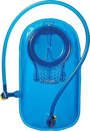 CamelBak Antidote Quick Link - Bolsa de hidratación