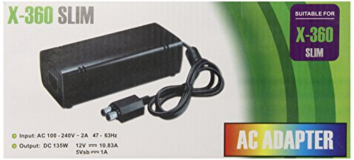Gen-AC-Adapter-Power-Supply-Cord-for-Xbox-360-Slim