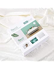 Mattress Pads Amp Mattress Protectors Amazon Com