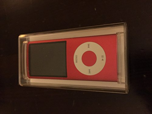 Apple iPod Generation PRODUCT Special