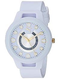 Reloj PUMA para Mujer 37mm