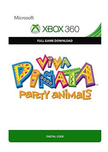 Zanies Party Animals - 6