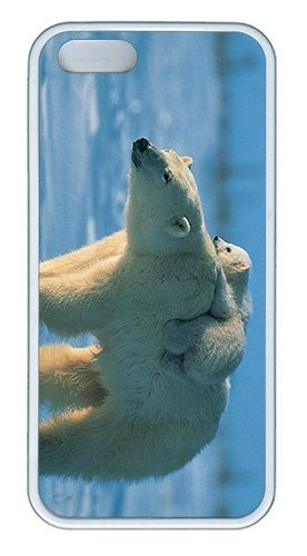 how to find my iphone imartcase iphone polar apple apple us641 17153