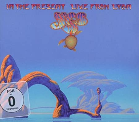 Yes in the present live from amazon. Com music.