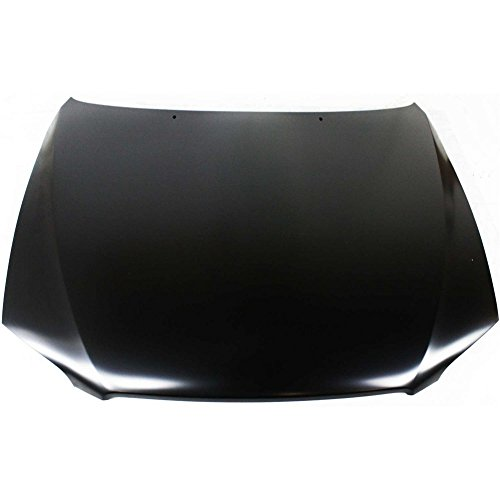 (Hood Compatible with Lexus ISS300)