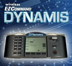 Command Decoder Ez Bachmann (Bachmann Trains E-Z Command Dynamis Wireless Infrared Digital Command Control System)