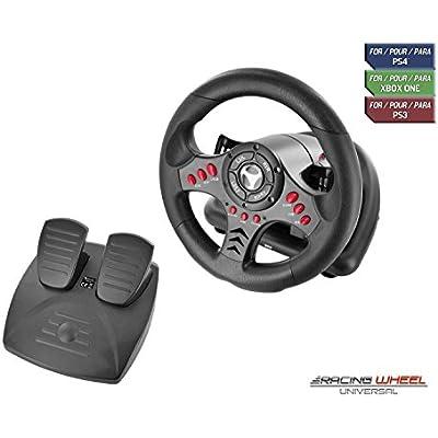 Rose Glen North Dakota ⁓ Try These Hori Racing Wheel Apex