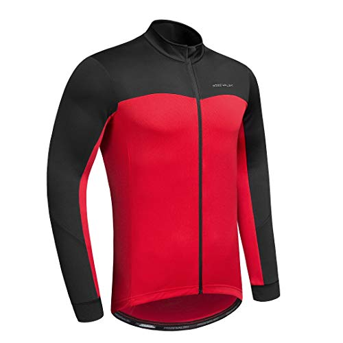 cycling giant jersey - 3