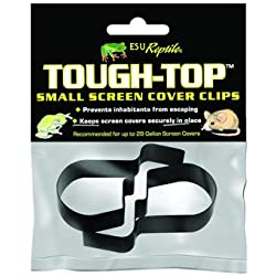 Screen Cover Clips