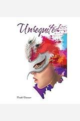 [ Unrequited Devour, Truth ( Author ) ] { Paperback } 2013 Paperback