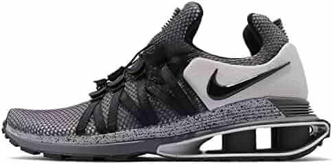 5c2637cc2aa668 Shopping Opna or NIKE - Shoes - Men - Clothing