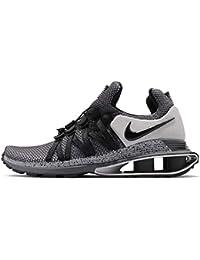 Shox Gravity Mens Running Shoes