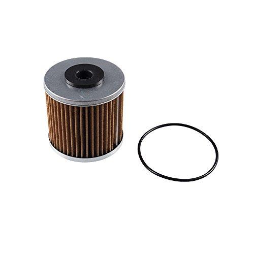 Ariens Filter-hyd Oil Part # 21548300