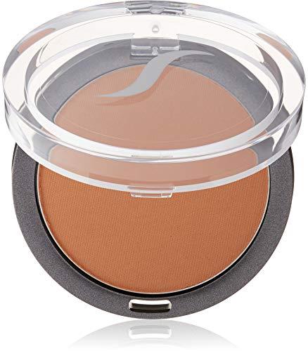 Sorme Cosmetics Believable Bronzer, Terracotta, 0.4 Ounce