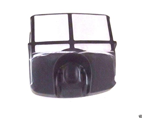 Genuine Husqvarna 522675001 Air Filter 80 Micron Black Fits 562XP OEM