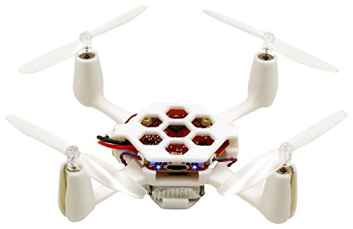 Flexbot Quadcopter Kit by Flexbot