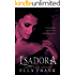 Isadora (Masters Among Monsters Book 2)