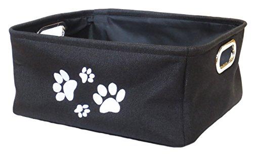 storage basket dog - 7