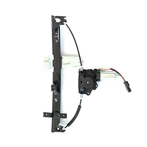 01 jeep motor for window - 2