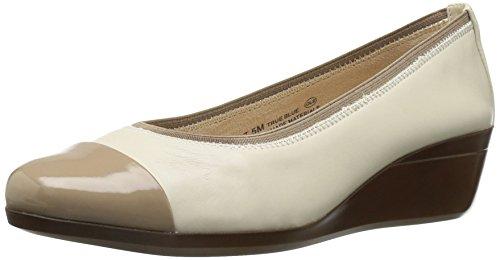 Aerosoles Womens True Blue Loafer