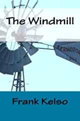The Windmill Paperback