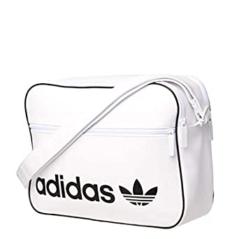 f1da5bcd5a47 Image Unavailable. adidas Airliner Vintage Bag