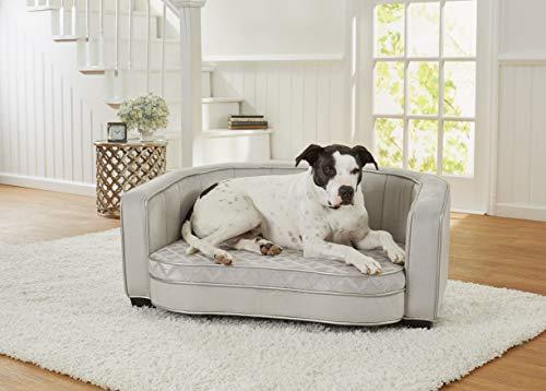 Enchanted Home Pet Jules Pet Sofa