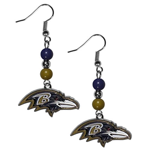 Baltimore Ravens Fan - 6