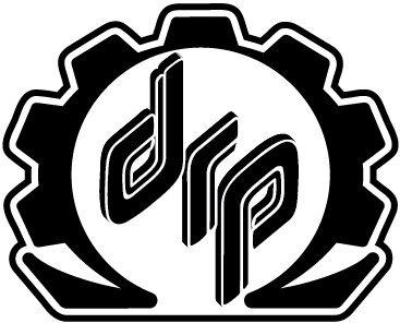 (Deviant Race Parts 87610 Cummins -10An Block Oil Drain Fitting)