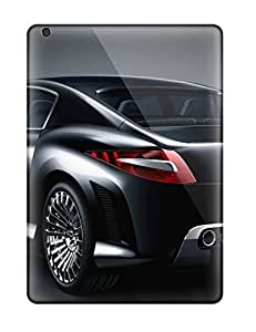 linfenglinNew Diy Design Car For Ipad Air Cases Comfortable For Lovers And Friends For Christmas Gifts