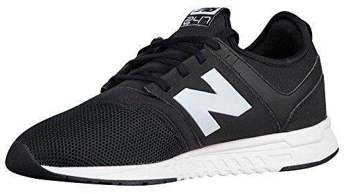 New Balance MRL247 Calzado bg black