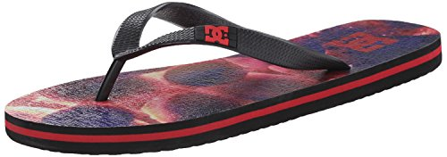 dc-mens-spray-graffik-sandal-skate-shoe-charcoal-7-m-us
