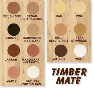 timber-mate-wood-filler-walnut-1-quart