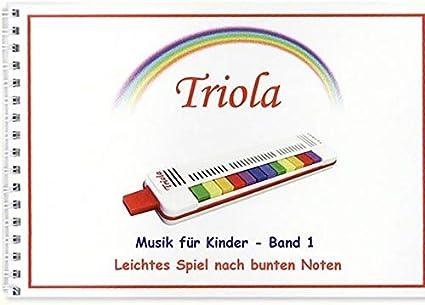 Bebé cinta 1 canciones libro + el regalo + Ostprodukte - DDR ...