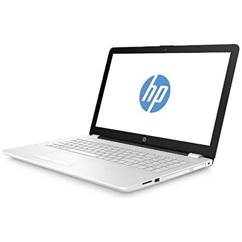 史上最も激安 ノートパソコン 新品 DSM 2DN44PA-AAAA [HP 15-bs006TU(Celeron N3060 8GB 500GB 新品 DSM 8GB 15.6 W10H64)] B076Y37PM6, シザイーストア:d10c439d --- ciadaterra.com