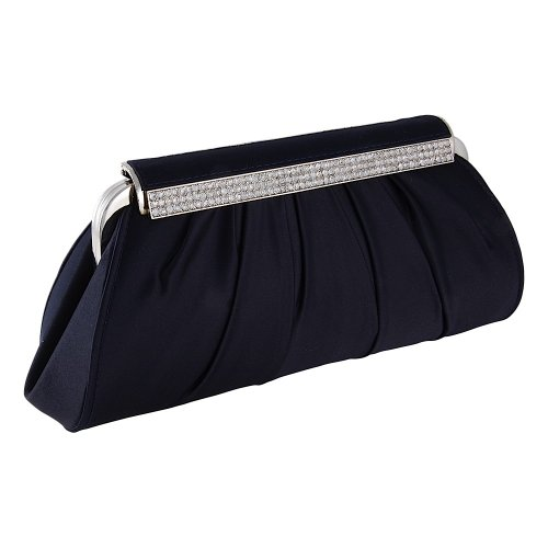 carlo-fellini-regina-evening-bag-n-087-navy
